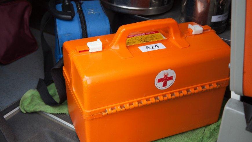 Скорая помощь,скорая помощь, скорая, медицина, аптечка, ,скорая помощь, скорая, медицина, аптечка,