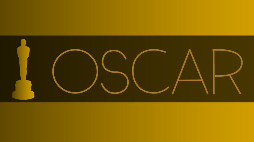 Российского монтажера пригласили в американскую киноакадемию