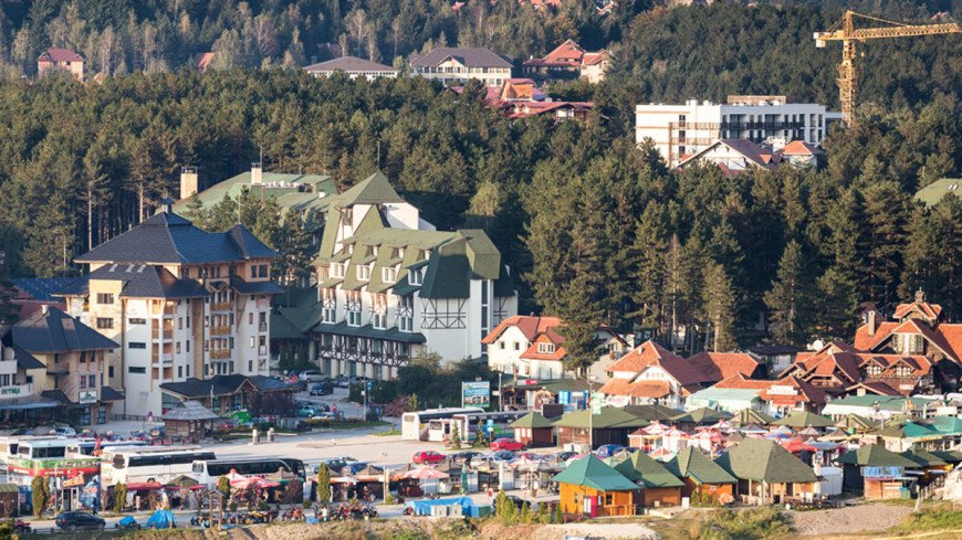 "Фото: Петр Королев, ""«МИР 24»"":http://mir24.tv/, сербия, златибор"