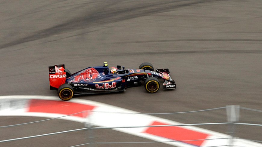 Хэмилтон одержал победу на Гран-При Штирии