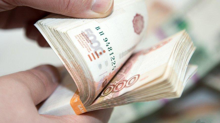 Что будет, если треть вкладчиков заберет свои деньги из банков?
