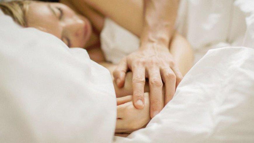 Ученый: К 2050 году люди перестанут размножаться с помощью секса