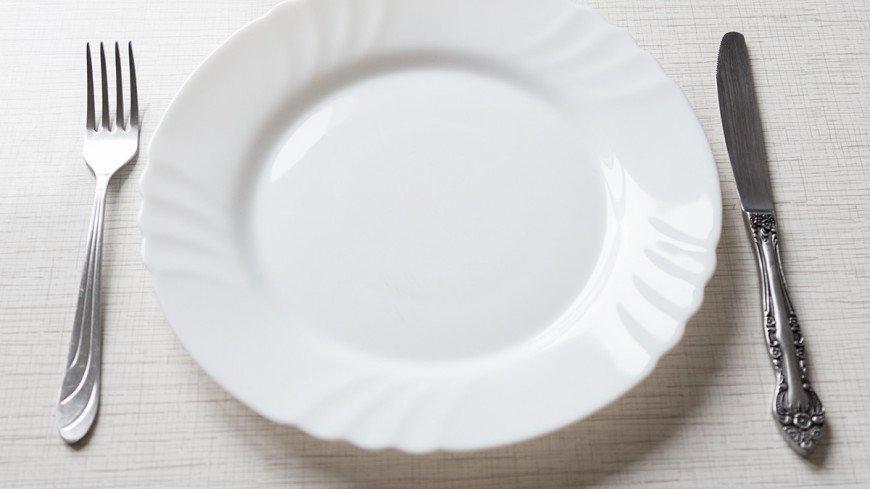 Сколько раз в день нужно питаться, чтобы не заработать ожирение