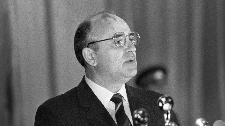 Фиаско «лимонадного Джо»: как окончилась борьба за трезвость в СССР
