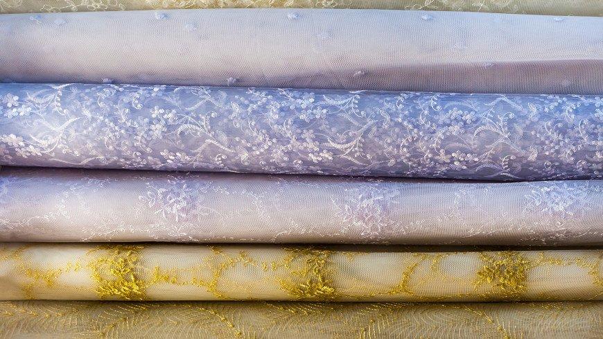 Магазин тканей,ткани, ткань, материал, шитье, портной, шить, ,ткани, ткань, материал, шитье, портной, шить,