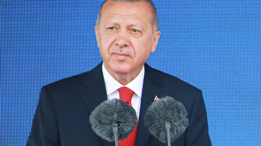 Турция представит первый серийный электромобиль к концу 2022 года