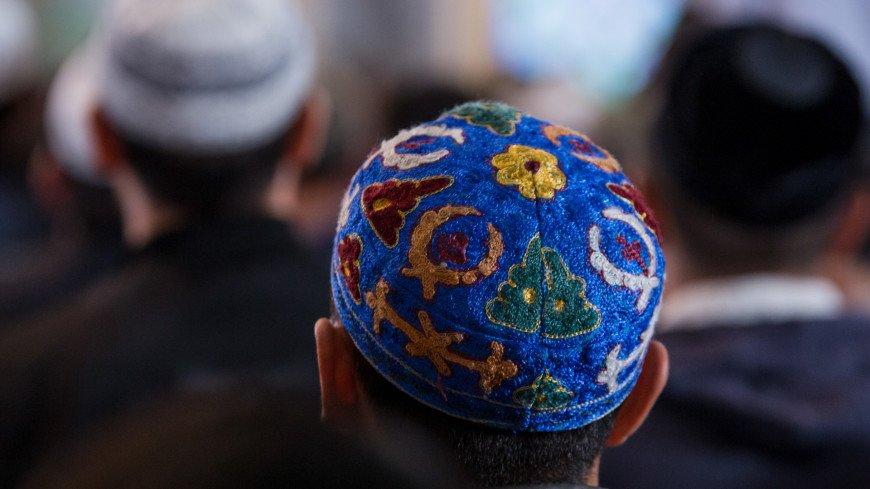 курбан байрам, ислам, мусульмани, мечеть,