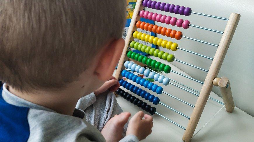 Минтруд предложил изменить правила выплаты пособий на детей