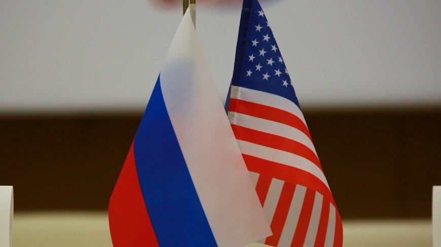 ЦПК, центр подготовки космонавтов, космонавт, флаги, государственный знак, флаг, рф, россия, сша, соединенные штаты америки,