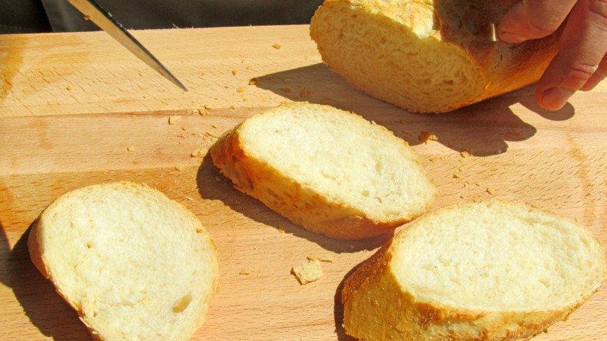 "Фото: Татьяна Рублева (МТРК «Мир») ""«Мир 24»"":http://mir24.tv/, багет, еда, продукты, хлеб"