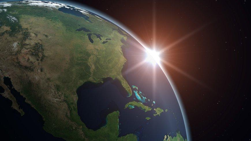 Астероиды и кометы: что угрожает Земле в ближайшее время?