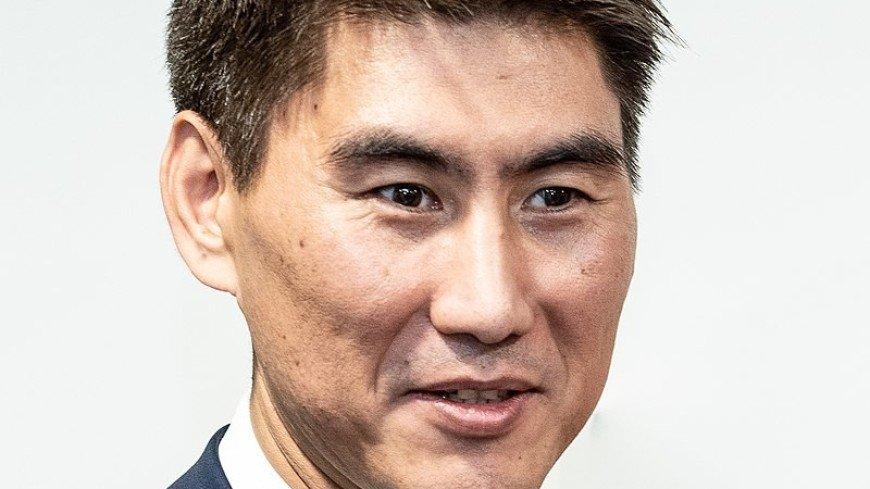 Министр иностранных дел Кыргызстана переболел коронавирусом
