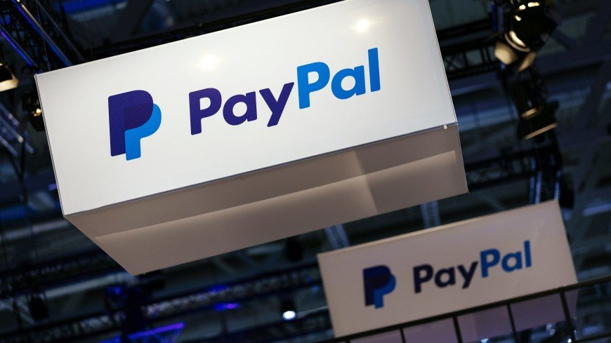 PayPal с 31 июля прекратит внутренние переводы в России