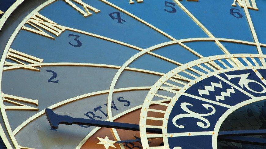 Радости и трудности знаков Зодиака: что обещает гороскоп в августе