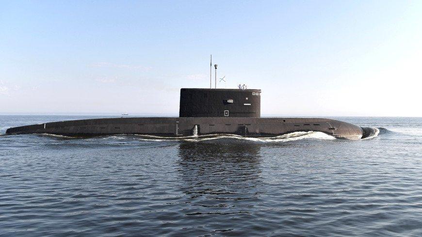 парад, военный парад, вмф, Военно-Морской Флот, Главный военно-морской парад, флот, корабль, армия, санкт-петербург, нева, Б-586 «Кронштадт», подводная лодка,