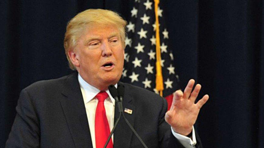 Трамп опроверг свои слова о переносе выборов президента США