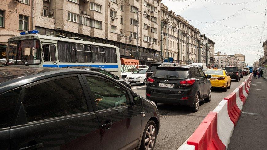 Ремонт дороги в Москве,ремонт, асфальт, разметка, дорога, автодорога, пробка, ,ремонт, асфальт, разметка, дорога, автодорога, пробка,
