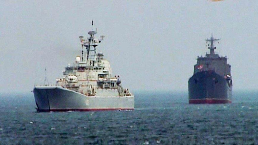 """Скриншот: """"«МИР 24»"""":http://mir24.tv/, сша корабль, корабль, военный корабль"""