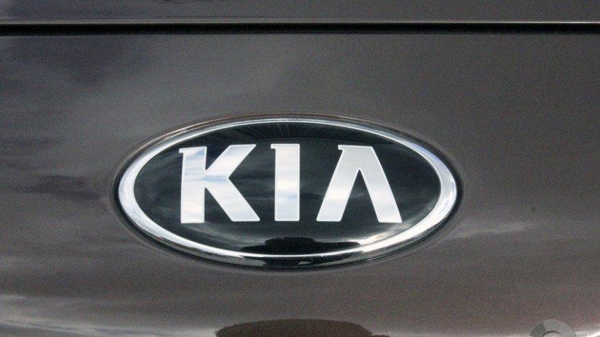 Kia объявила об отзыве в России более 5 тысяч автомобилей Seltos