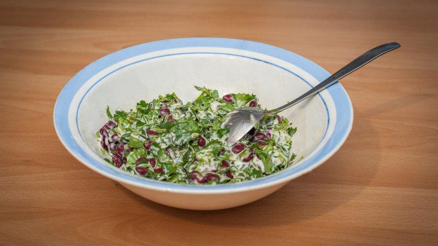 Овощной салат,еда, салат, овощи, овощной, витамины, обед, ужин, ,еда, салат, овощи, овощной, витамины, обед, ужин,