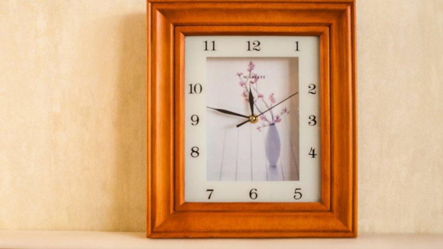 Часы,часы, время, ,часы, время,