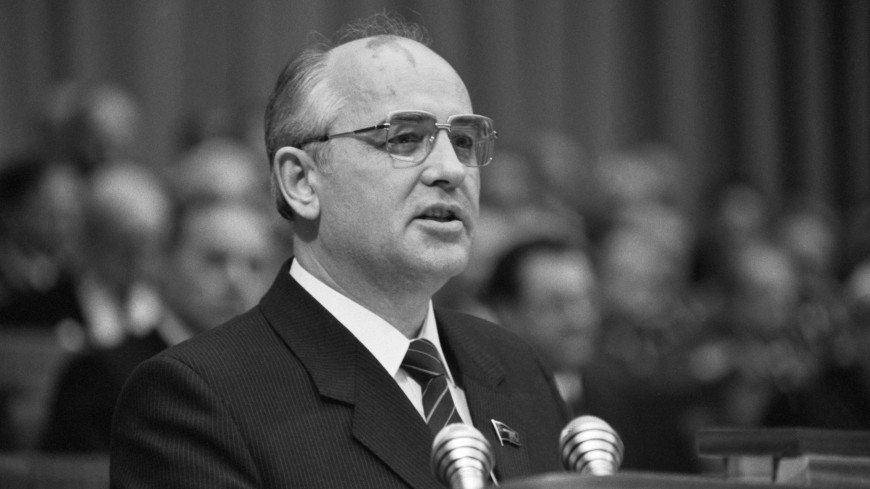 Пьянству бой – какой ценой? Почему провалился сухой закон Горбачева