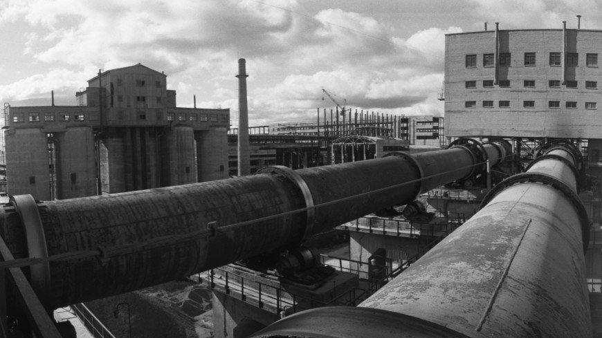 Города трудовой доблести: Боровичи – город госпиталь