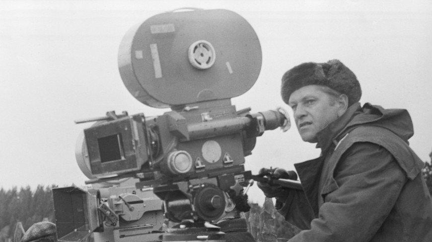 Умер оператор фильмов «Бриллиантовая рука» и «Битва за Москву» Игорь Черных