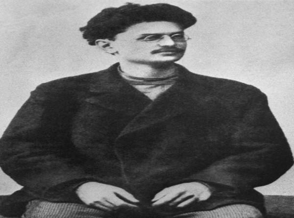 Ледоруб для Льва революции: как на самом деле умер Троцкий?