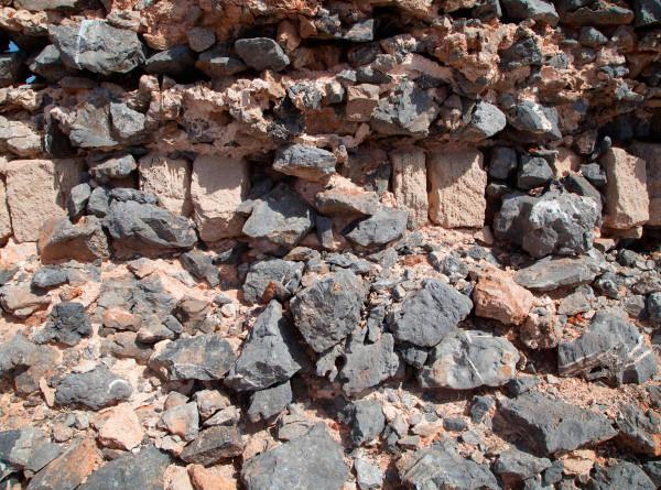 В США нашли следы пропавшей 430 лет назад колонии