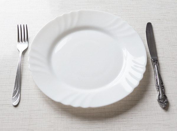 Мухи-дрозофилы опровергли теорию о пользе голодания