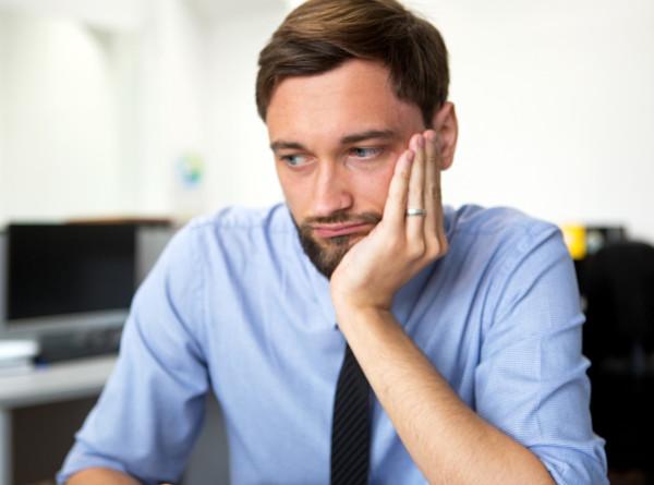 Вернуться на работу вдохновленным: как выйти из самоизоляции без вреда для психики?
