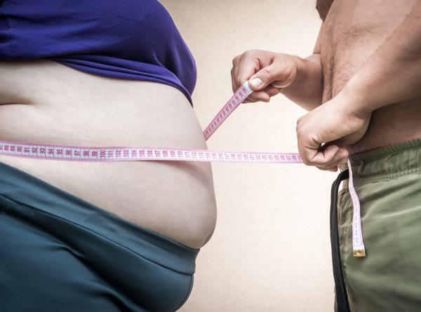 Эксперт: К набору лишнего веса ведет нарушение вкусовых рецепторов