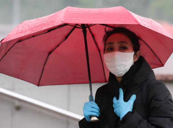 В условиях пандемии: как страны Cодружества справляются с коронавирусом