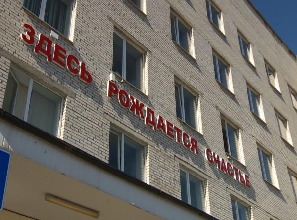 Один день из жизни врача ковидного стационара в Ленинградской области