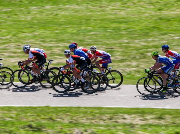 День рождения велоспорта: как развивается один из самых востребованных видов спорта в Армении?