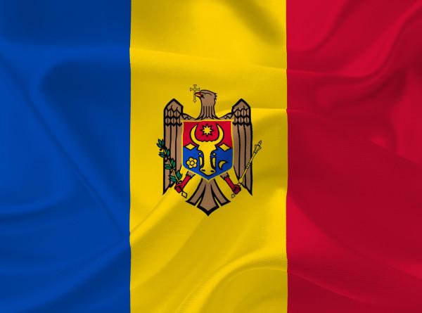 Слияние вузов: в Молдове реформируют систему высшего образования