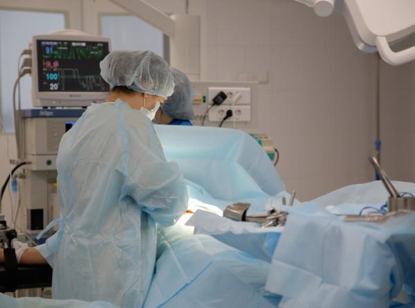 День работы медика в Чувашии с COVID-19 посчитают за три