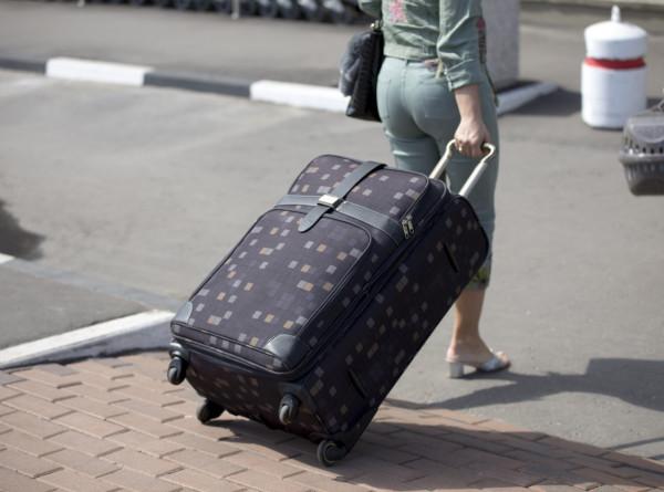 Названы сроки открытия популярных туристических направлений у россиян