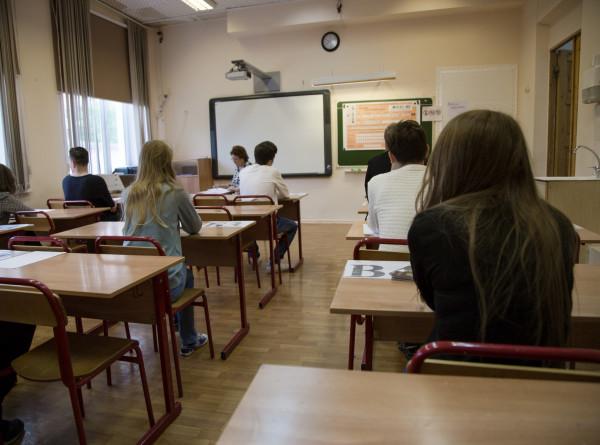 Выпускные и экзамены в странах СНГ: как коронавирус изменил планы школьников