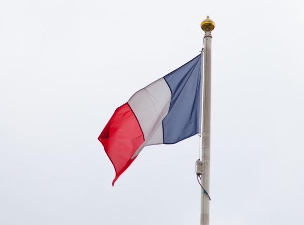Франция предложит открыть границы Шенгенской  зоны с 1 июля