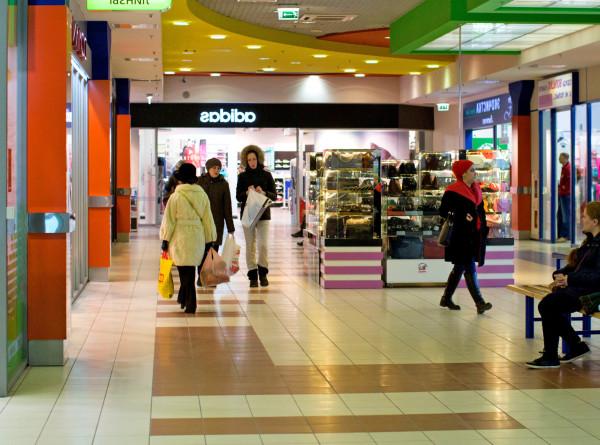 Воробьев: Торговые центры в Подмосковье открывать рано