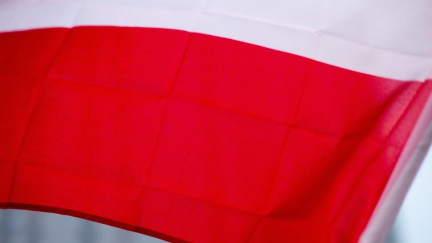 Польша выбирает президента в условиях усиленных санитарных мер из-за коронавируса