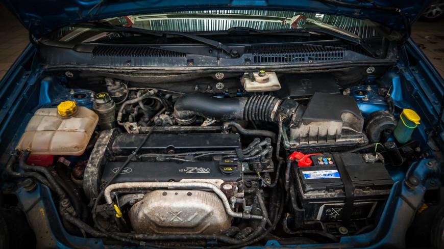 Ремонт автомобиля,автомастерская, ремонт, автомобиль, машина, авто, двигатель, ,автомастерская, ремонт, автомобиль, машина, авто, двигатель,