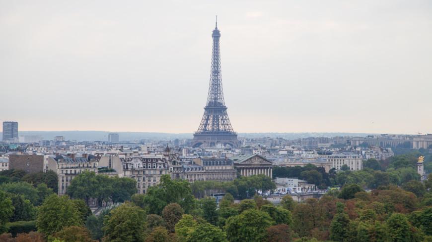 Французы будут ежегодно отмечать День «Маленького принца»