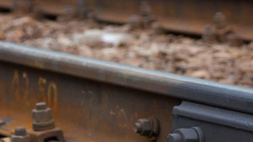 Обрушение моста под Мурманском парализовало движение грузовых поездов
