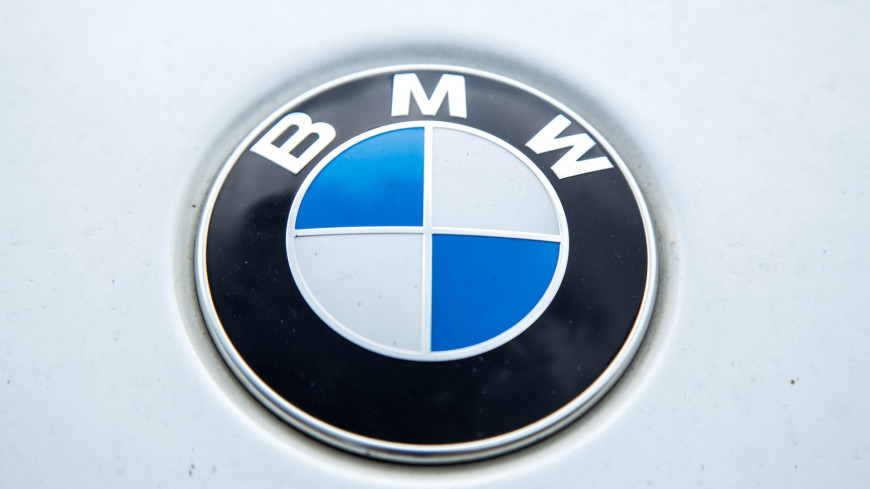 BMW 6-Series 1979 года с пробегом 1645 километров выставлена на продажу