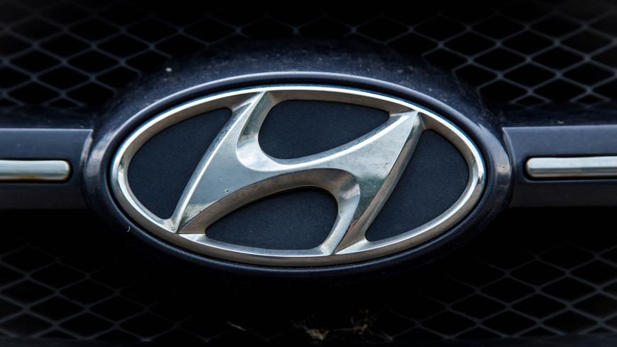 Hyundai отзывает в России более 47 тысяч автомобилей Elantra