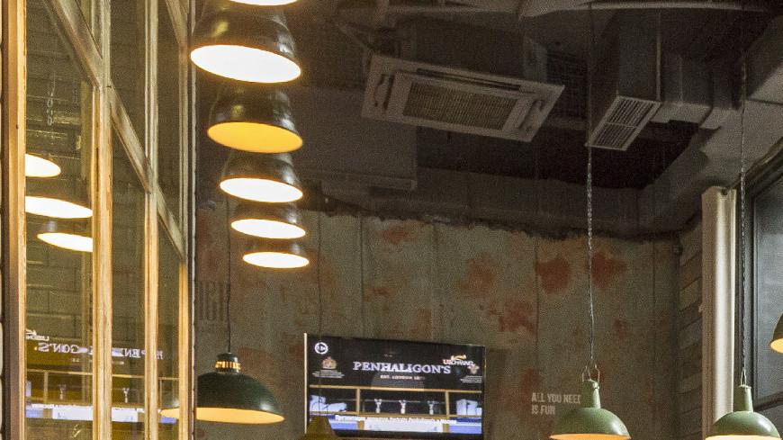 "Фото: Пётр Королёв (МТРК «Мир») ""«Мир 24»"":http://mir24.tv/, общепит, ресторан, кафе, общество, еда"