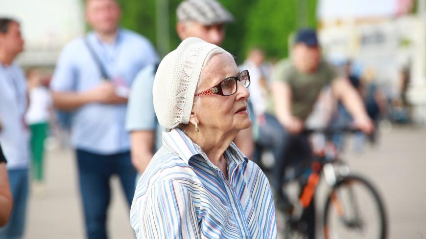 память сердца, акция мира, зритель, бабушка, пенсия, пенсионер, пожилой возраст, очки, зрение, люди,